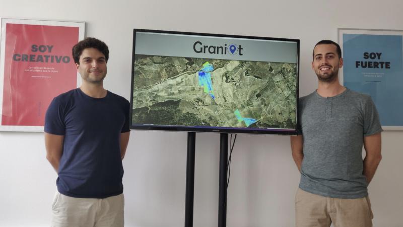 graniot_equipo