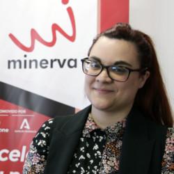 CarlaGarcía_minerva2020