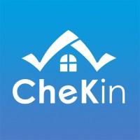 CheKin_logo_LQ_degradado