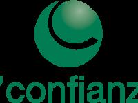 DConfianza_logo_trazado