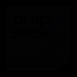 DROPSHOW_logo_trans