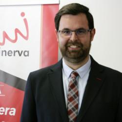 DavidFacenda_minerva2020