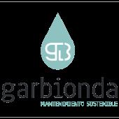 GARBIONDA