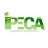 IPECA