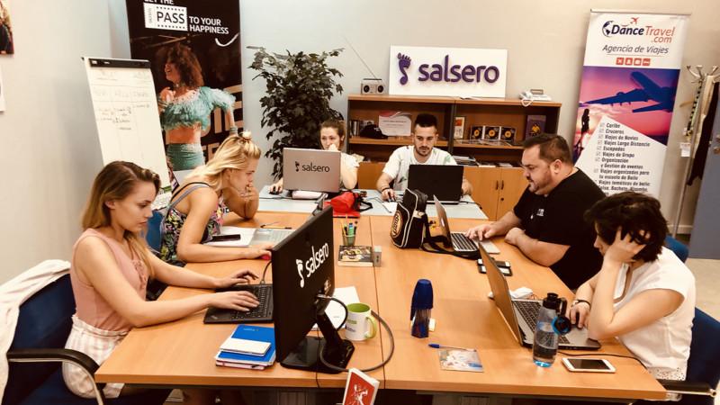 Salserogrupo_foto