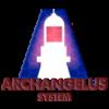 archangelus