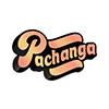 lapachanga