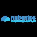 nubentus