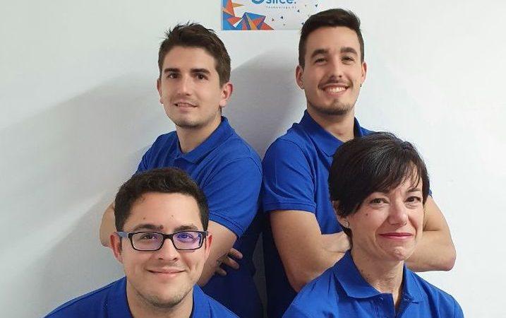 oslice_equipo