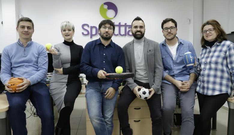 sporttia-equipo-2019